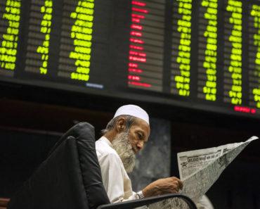 [:en]emerging stock markets[:nl]groeimarkten[:]