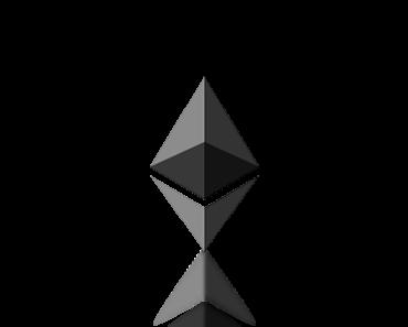 ethereum price forecast 2017