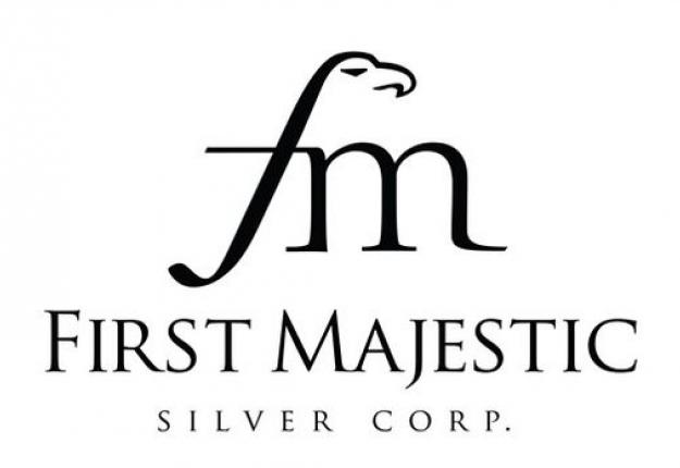 First Silver Majestic silver stock