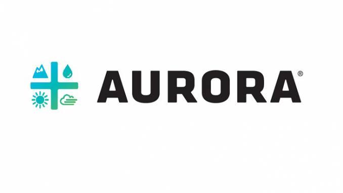 An Aurora Cannabis Stock Forecast For 2019 Of 75 Usd