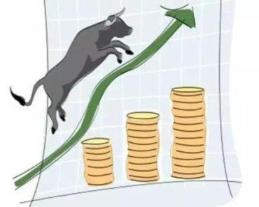 multibagger stocks