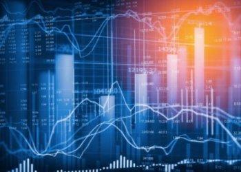 biotech stocks forecast
